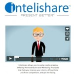Intelishare