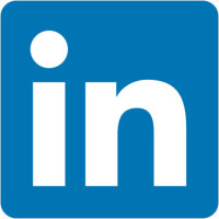 8 Tips to Improve Your Visibility on LinkedIn [Guest Post]