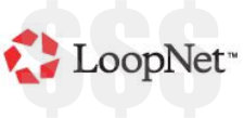 How Much Does LoopNet Earn?