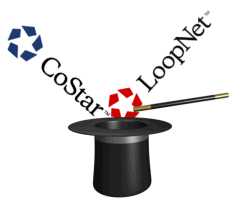 CoStar – LoopNet Integration is Here (and What it Means)